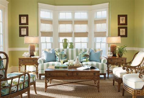 Living Room Furniture Beach Style Beautiful Living Room Coastal Style Living Room Furniture