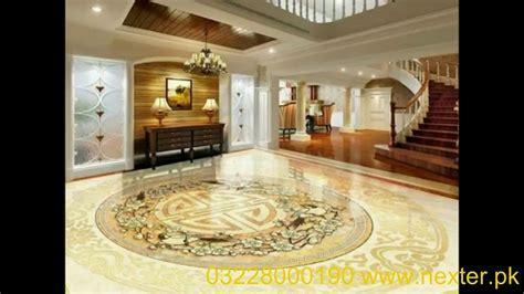 3d flooring in pakistan price metallic epoxy floor price