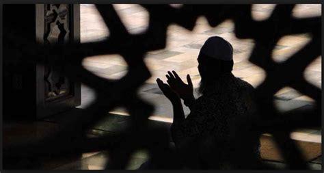 Keajaiban Silaturahmi subhanallah inilah gt gt 12 keajaiban shalat tahajud no 9