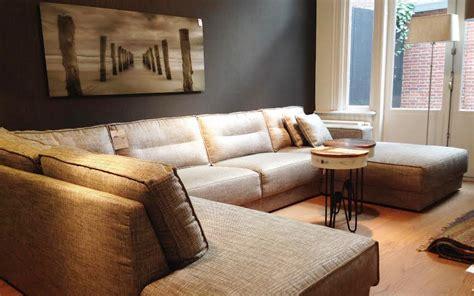 grenen meubels den haag amazing melchior interieur drupal awesome interieur den