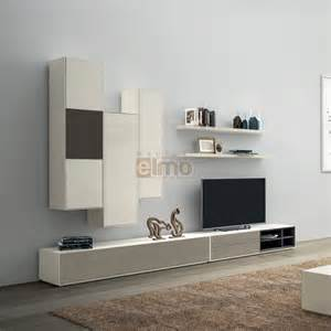composition meuble t 233 l 233 vision design contemporain module