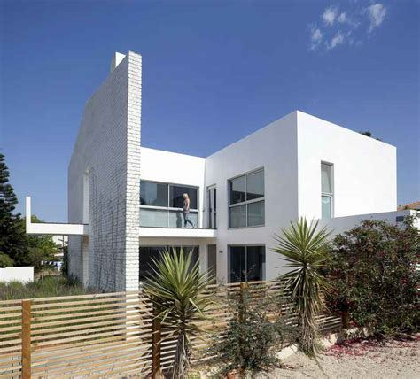 israeli house music israeli buildings architecture israel e architect