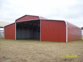 barns prices barn kits and pricing pictures to pin on