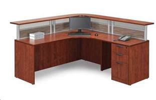 counter desk design studio design gallery best design