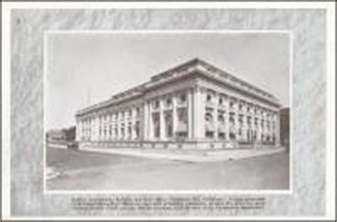 built from indiana limestone the quot t quot shaped lynnewood structures and monuments in which indiana stone was used