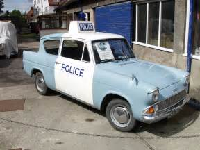 Used Cars For Sale In The Uk File Ford Anglia Jpg Wikimedia Commons