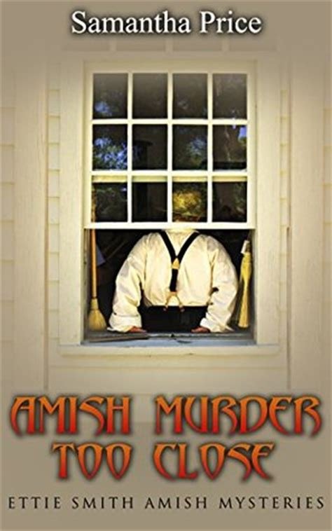 promises amish suspense and mystery ettie smith amish mysteries volume 15 books amish murder ettie smith amish mysteries 4 by