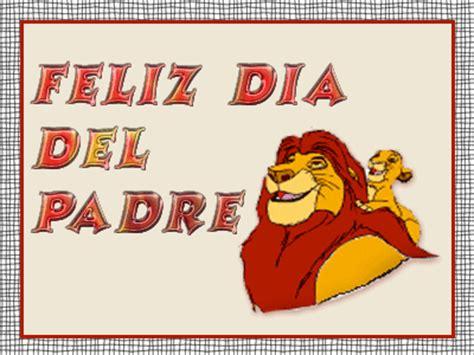 imagenes que diga feliz dia papa 174 gifs y fondos paz enla tormenta 174 feliz d 205 a del padre