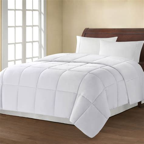 Walmart Bedding Comforters by Mainstays Alternative Bedding Comforter Walmart