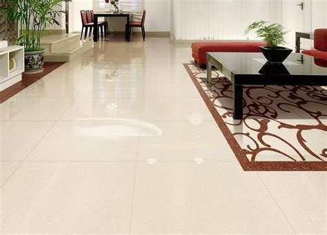 flooring tiles design living room living room tile designs peenmedia
