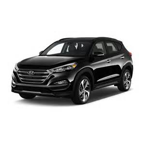 Hyundai Sc 2017 Hyundai Tucson For Sale Near Darlington Sc