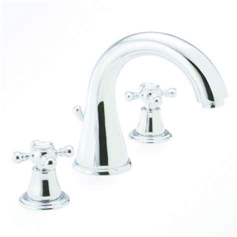 robinetterie leroy merlin salle de bain 3694 robinetterie salle de bain design lookshop robinet salle
