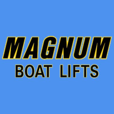boat lifts unlimited in odenton md 21113 citysearch - Boat Lift Odenton Md
