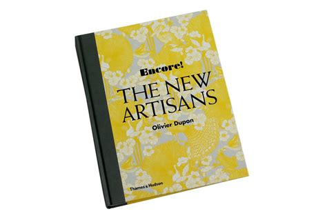 encore the new artisans publications content container by pia pasalk