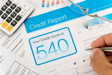 what credit score should i have to buy a house cargurus how to buy a car with bad credit cargurus