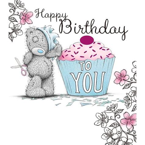 teddy pictures with happy birthday 35 beautiful pictures and photos of tatty teddy bears