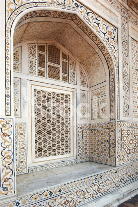 tile pattern rakatan temple natural slate tile 12x12 the tile set dry for