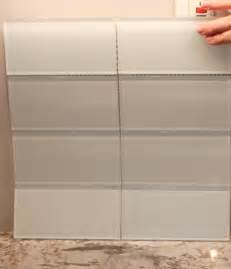 Types Of Backsplash For Kitchen A Twist On The Traditional One Home Made