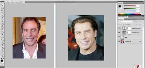 tutorial face swap photoshop cs3 how to swap faces using photoshop cs4 171 photoshop