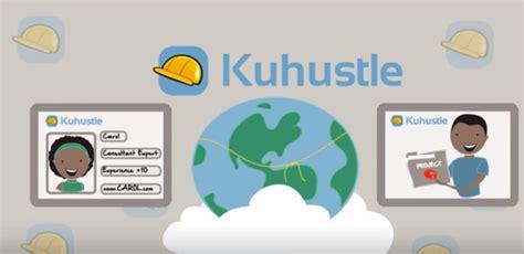 Ways Of Making Money Online In Kenya - 9 sure ways to making money online in kenya naibuzz