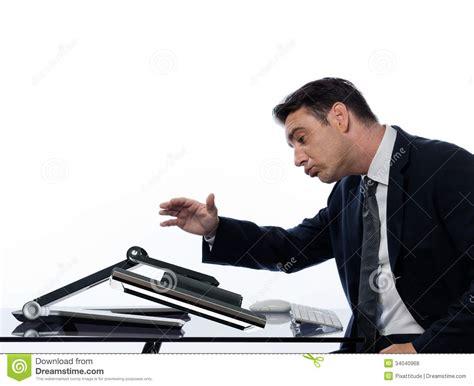 computer comfort man relationship with computer comfort failure concept