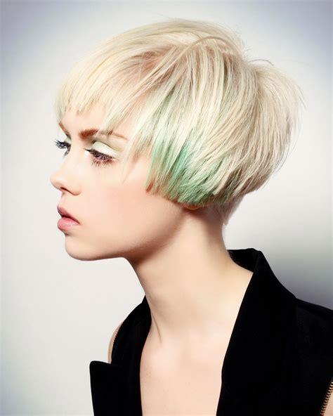 damske strihy vlasov na rok 2015 damske strihy vlasov na rok 2015 hairstylegalleries com