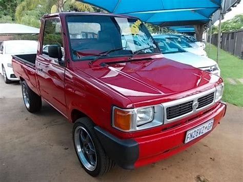 used toyota used toyota stallion single cab for sale in gauteng