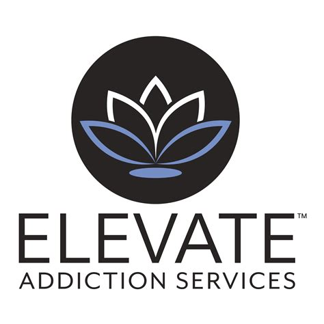 Detox Services by Elevate Addiction Services In Watsonville Ca 95076