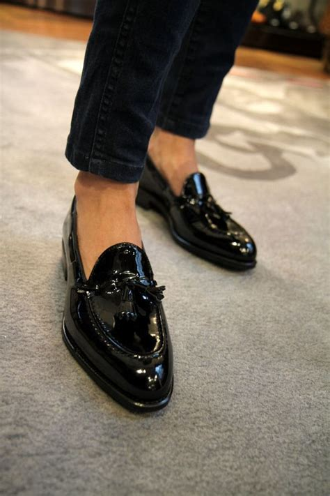 mens fashion loafers style alphabet www journal stylealphabet compatent