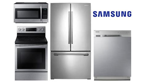 best kitchen appliances reviews best stainless steel kitchen appliance packages reviews
