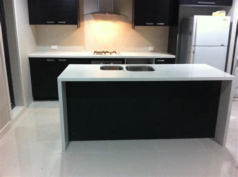 granite bench tops prices granite bench tops prices 28 images kitchen benchtops