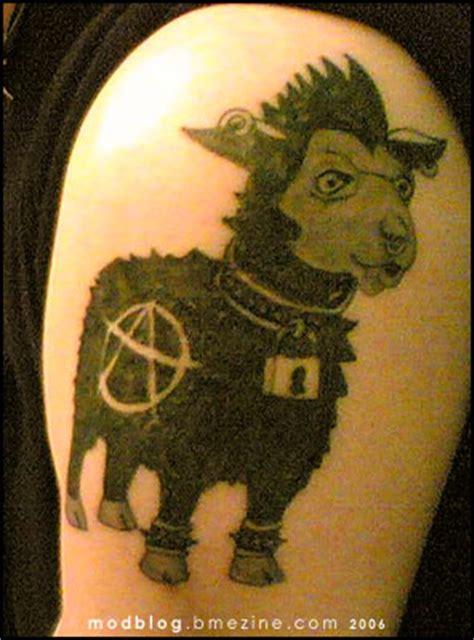 black sheep tattoo designs black sheep bme piercing and
