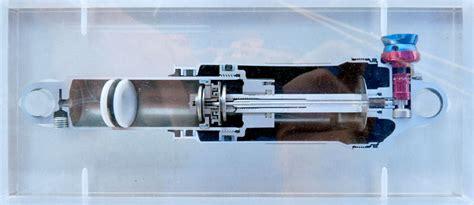 float ctd boost valve rebuild bike help center fox fox float rebuild rotorburn australia s largest