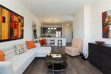 Appartments In Colorado by Apartments In Denver Colorado Gallery 2828 Zuni