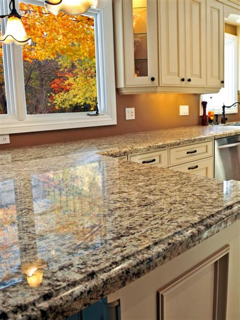 caring for marble countertops how to care for solid surface countertops diy