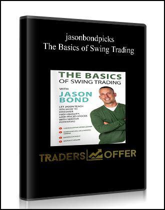 basics of swing trading jasonbondpicks the basics of swing trading traders