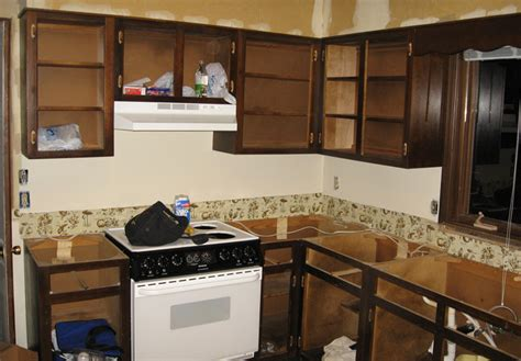 13 Cool Manufactured Home Kitchen Cabinets Kaf Mobile