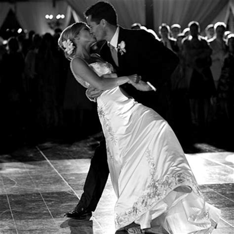 Top 20 First Dance Wedding Songs in Canada   York Region