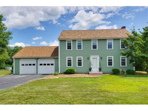 10 new westford homes for sale