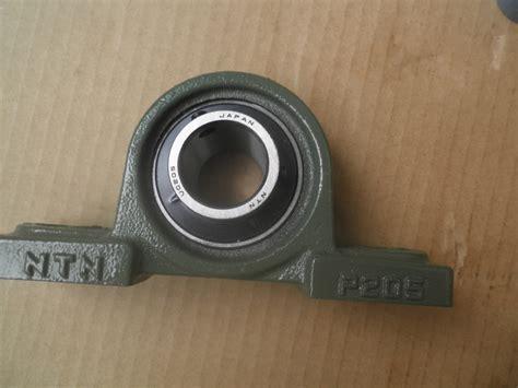 Pillow Block Bearing Ucp 307 35mm Fyh 35 mm shaft ucp209 ntn pillow block bearing p209 view ntn pillow block bearing p209 ntn