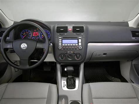 auto manual repair 1997 volkswagen jetta interior lighting 2006 volkswagen jetta vin 3vwpg71k66m772489 autodetective com