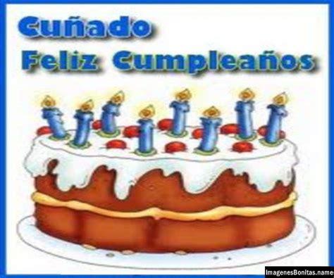 imagenes de happy birthday para un cuñado imagenes de cumplea 241 os para facebook feliz cumplea 241 os