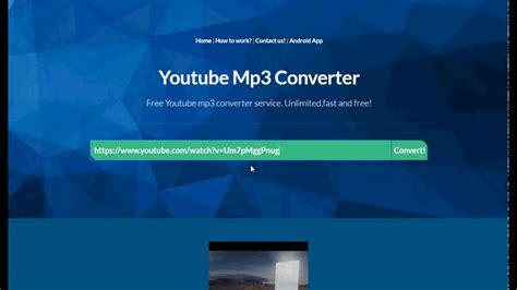 download mp3 gratis wangsit siliwangi youtube mp3 converter online youtube mp3 converter and