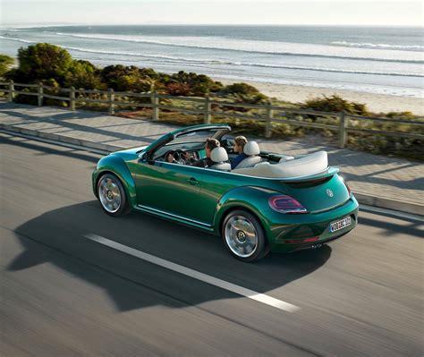 green volkswagen beetle 2016 новый фольксваген жук 2016 2017 цена фото