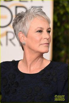 what hair colour was jamie lee curtis in her younger days how to style hair like jamie lee curtis jamie lee curtis
