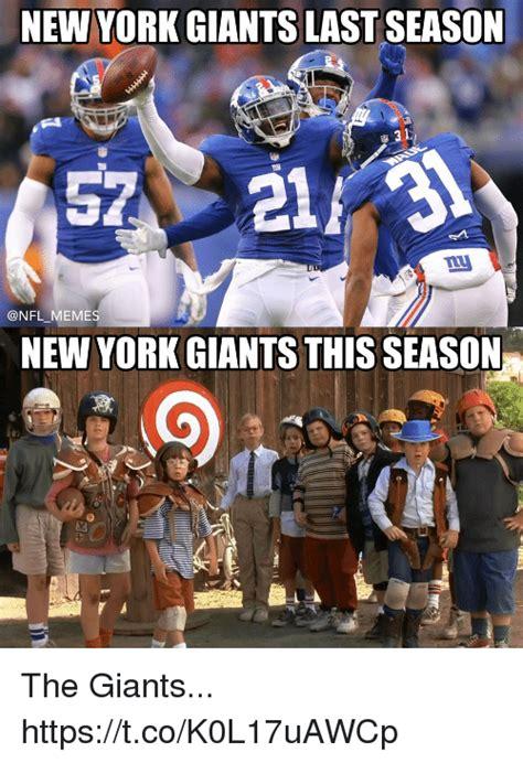 Ny Giants Suck Memes - new york giants last season 57211 new york giants this