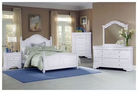 27 best images about vaughan bassett bedroom furniture