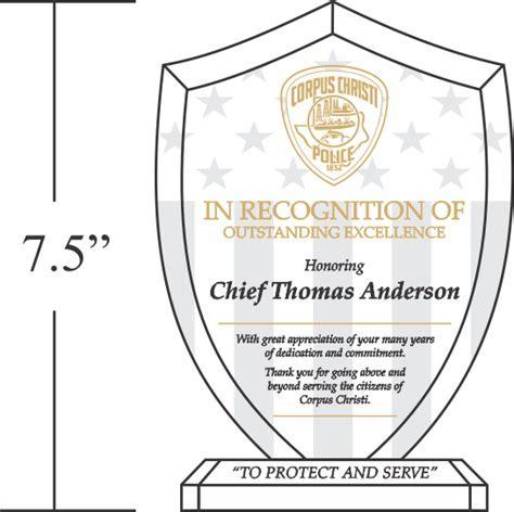 Bravery certificate template bravery award certificates un diy awards yadclub Choice Image