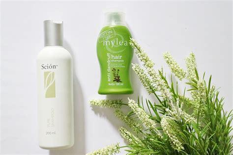 Shoo Pantene Botol kelebihan silicone free shoo daily