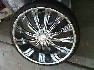 Dodge Truck Wheel And Tire Packages 26 Quot American Evo Dodge Ram 2500 Dually Chrome Wheels